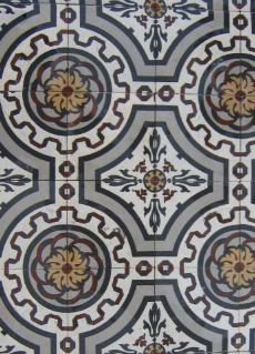 carreauxciment-cementtiles-motieftegels-2